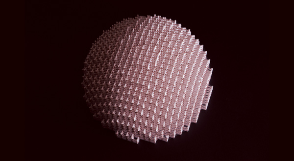 Advanced Manufacturing, Design, & Materials