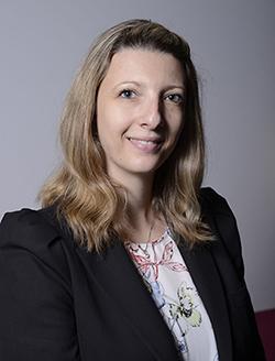 Cecile Jung-Kubiak