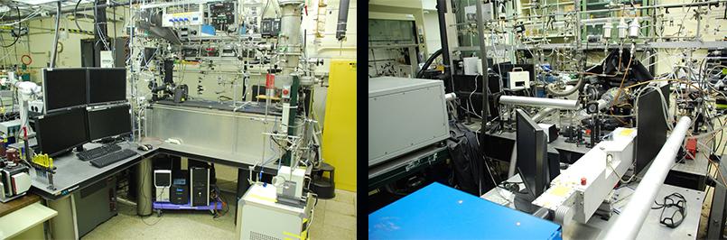 JKPL Lab