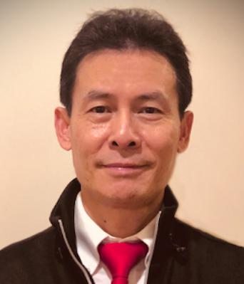 Tong Lee