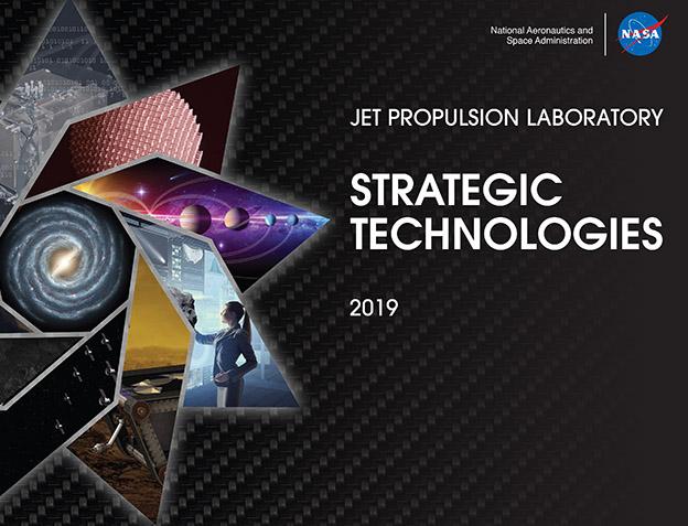 Strategic Technologies Cover