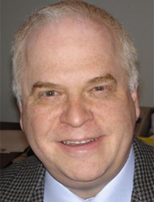 David Bayard