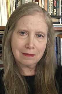 Bonnie J. Buratti