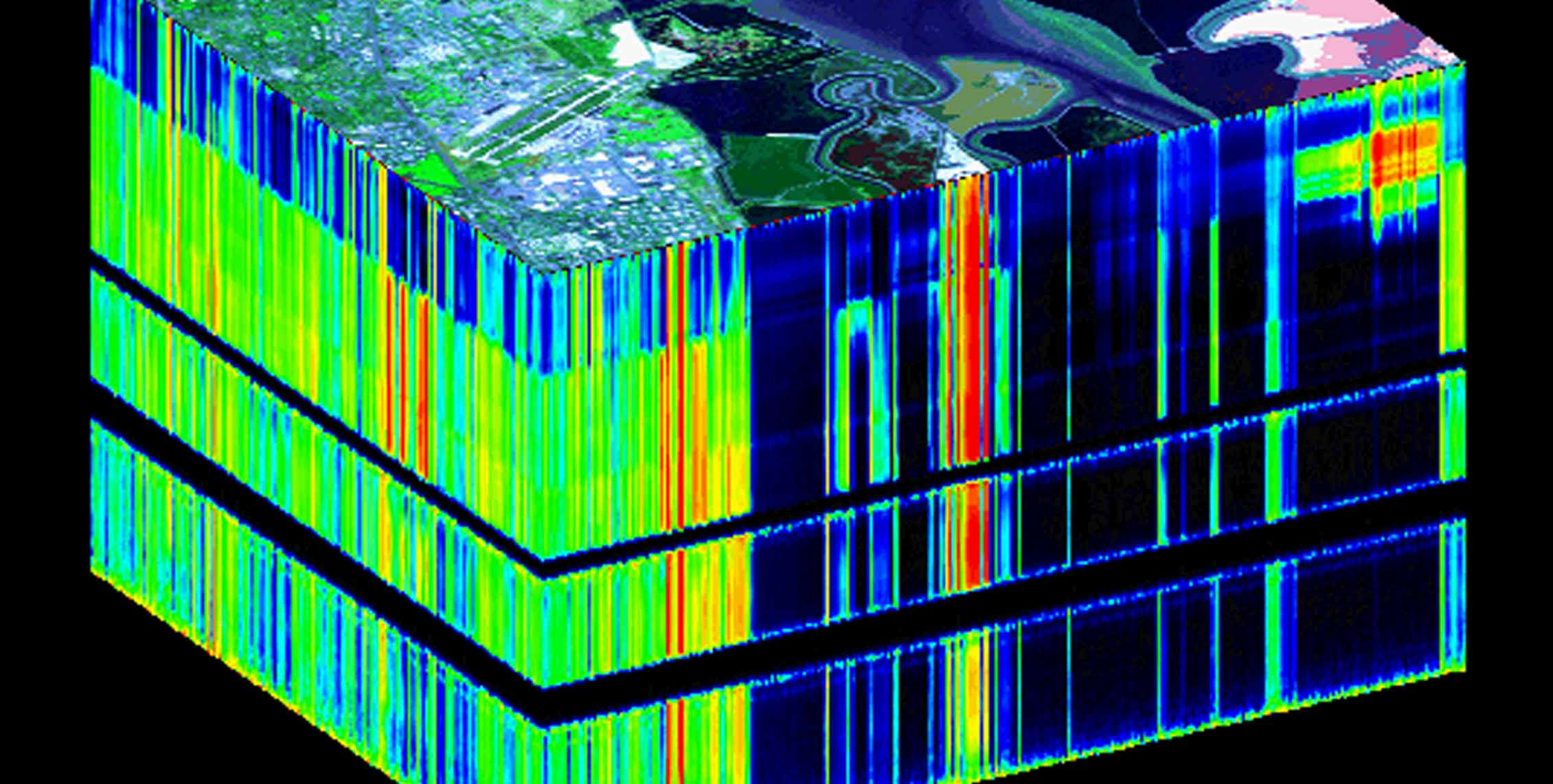 Image for Spectroscopy
