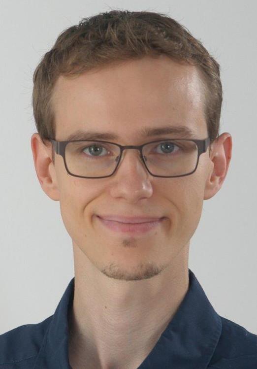 Benedikt Soja