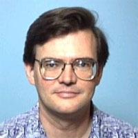 Dr. Richard Gross
