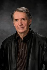 Anthony C. Readhead