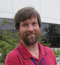 Robert O. Green