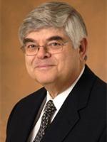 Paul Dimotakis