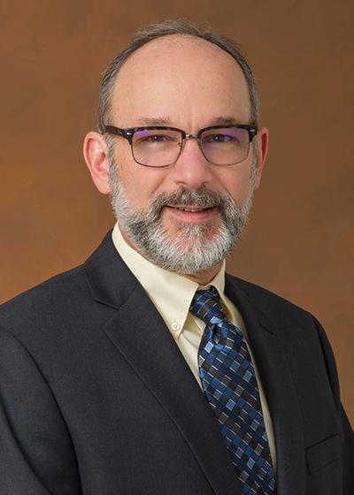 Rosen, Paul A.