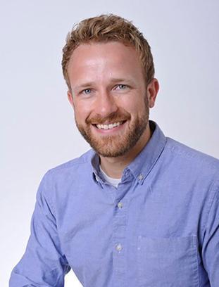 Ryan Briggs