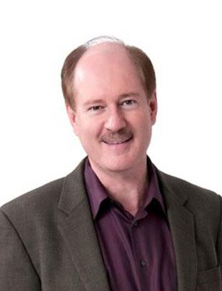 Christopher Webster