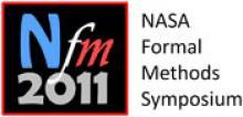 Image of Third NASA Formal Methods Symposium